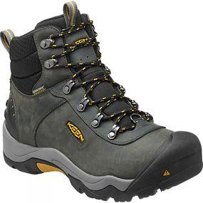 Keen Mens Revel III Boot