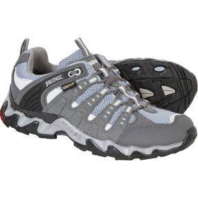Meindl Womens Respond GTX Shoe