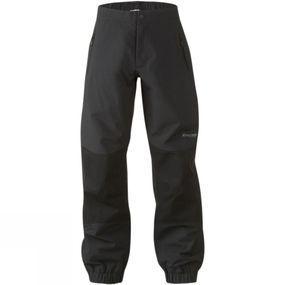 Bergans Youth Evje Pants 14+Y