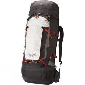 Mountain Hardwear Direttissima 50 Outdry Rucksakc