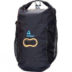Aquapac Wet & Dry Rucksack 35L
