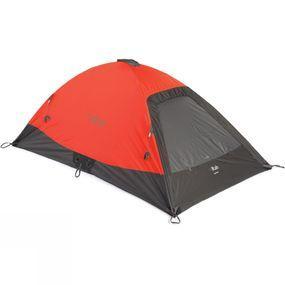 Rab Latok Summit Shelter