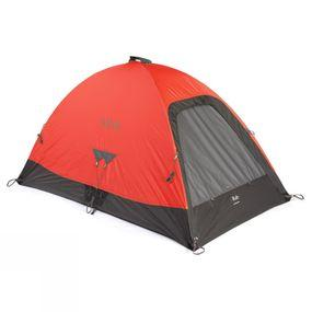 Rab Latok Mountain 2 Shelter