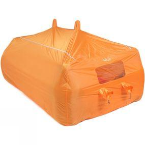 RAB 8-10 Person Shelter
