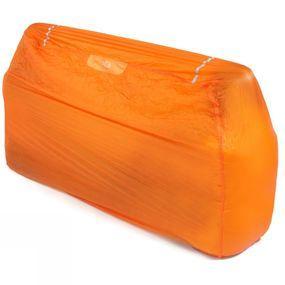 RAB Superlite Shelter 2 Silbothy