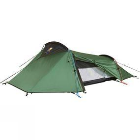 Wild Country Tents Coshee Micro Tent