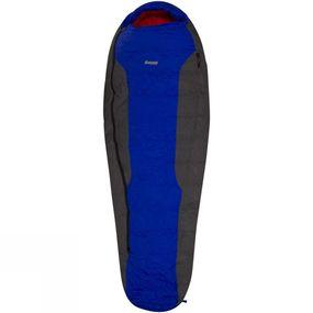 Bergans Senja Ice 180 Sleeping Bag