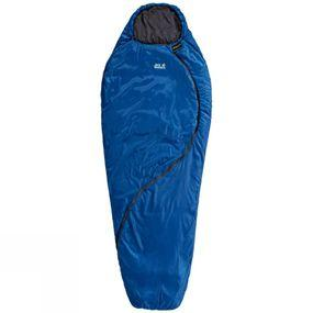 Smoozip +3 Sleeping Bag