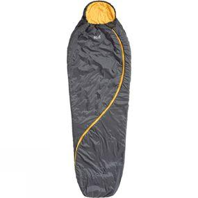 Smoozip +7 Sleeping Bag
