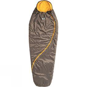 Jack Wolfskin Womens Smoozip +7 Sleeping Bag