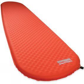 Therm-a-Rest ProLite Plus Sleeping Mat Regular