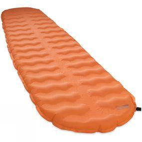 Therm-a-Rest Evolite Sleeping Mat Regular