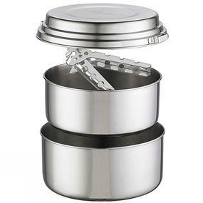 MSR Alpine 2 Pot Cookset