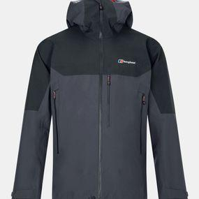 Mens Extrem 5000 Pz Jacket