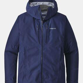 Mens Triolet Jacket