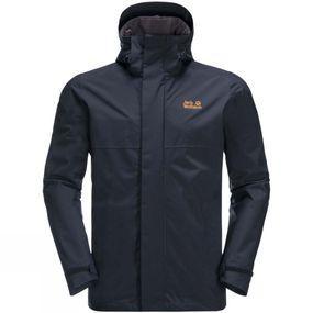 Mens Cragside Jacket