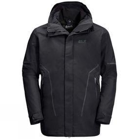 Mens Taiga Trail Jacket
