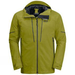 Mens Skei Trail Jacket