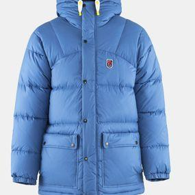 Fjallraven Expedition Down Jacket