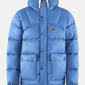 Fjallraven Expedition Down Lite Hiking Jacket