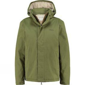 Ayacucho Mens Noorvik Hiking Jacket WAS £175 NOW £88