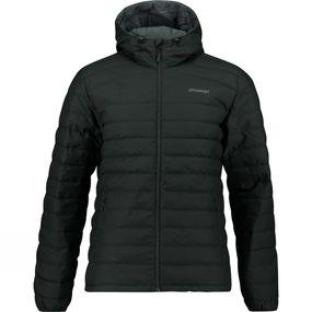 Ayacucho Mens Himalaya Down Hooded Hiking Jacket WAS £120 NOW £48