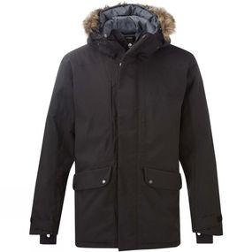 Didriksons Mens Marcus Parka
