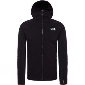 The North Face Mens Ventrix Hybrid Jacket