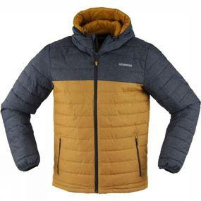 Ayacucho Mens Mount Everest Hooded Hiking Jacket WAS £90 NOW £63