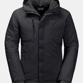 Mens Troposphere Jacket