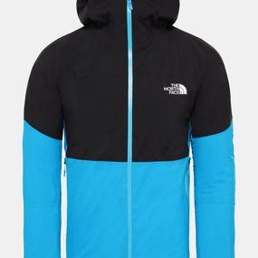 Mens Impendor Insulated Jacket