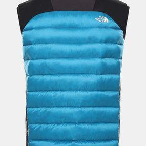 The North Face Mens Impendor Hybrid Down Gilet