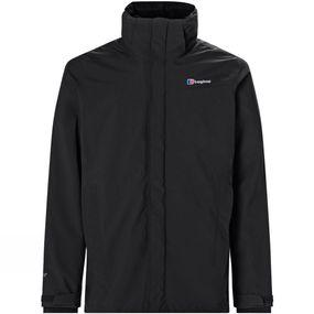 Mens Hillwalker 3in1 Jacket