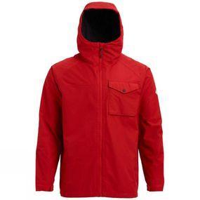 Burton Mens Portal Jacket