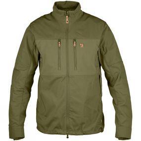 Mens Abisko Shade Jacket