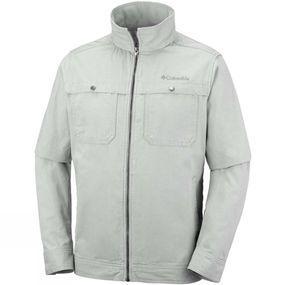 Columbia Mens Tolmie Butte Jacket