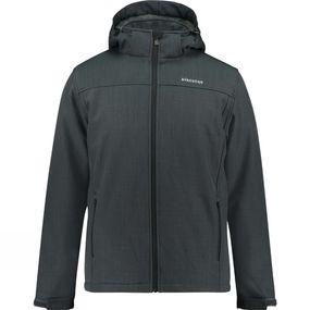 Ayacucho Mens  Dover Softshell Hiking Jacket WAS £90 NOW £63