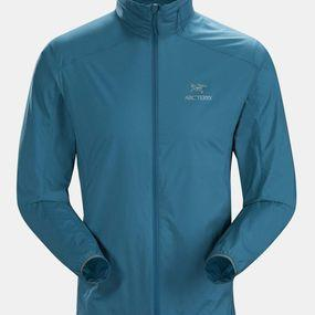 Arcteryx Mens Nodin Hiking Jacket