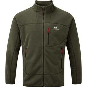 Litmus Jacket