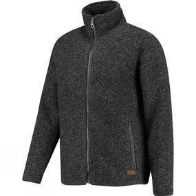 Ayacucho Mens Copenhagen Fleece WAS £75 NOW £38