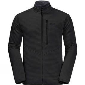 Mens Modesto Jacket