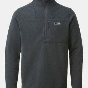 Rab Mens Quest Pull On