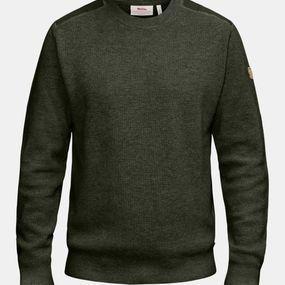 Mens Sörmland Crew Sweater