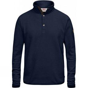 Fjallraven Mens Övik Fleece Sweater