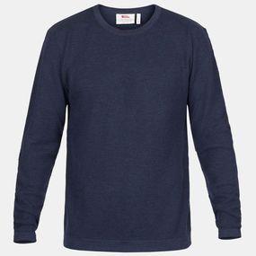 Fjallraven Mens High Coast Merino Sweater