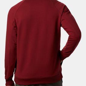 Berghaus Mens Explorer 2.0 Long Sleeve Shirt Volcano Small Check