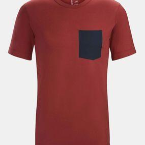Arcteryx Mens Anzo T-Shirt