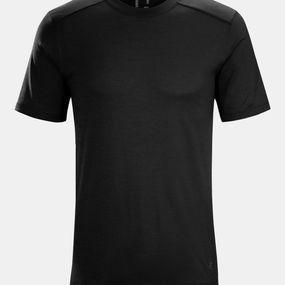 Arcteryx Mens A2B T-Shirt