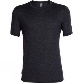 Icebreaker Mens Sphere Short Sleeve Crewe T-Shirt