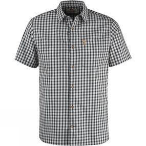 Fjallraven Mens High Coast Shirt